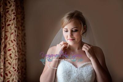 Monmouth wedding EK blog-7