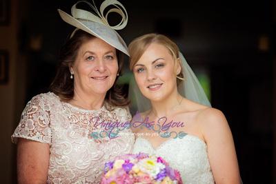 Monmouth wedding EK blog-15