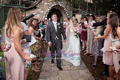 Monmouth wedding EK blog-22
