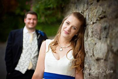 Wedding Photographer Cheltenham