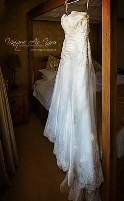 Wedding Photographer Monmouthshire