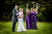wedding photography Newport, South Wales