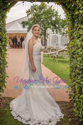 Monmouth wedding EK blog-36