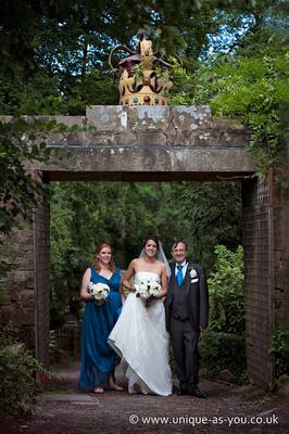 wedding photographer usk-10