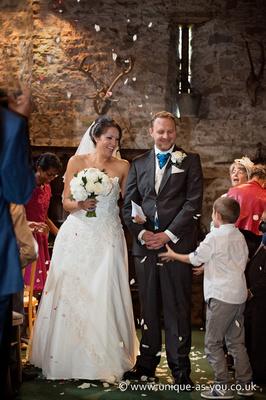 wedding photographer usk-14