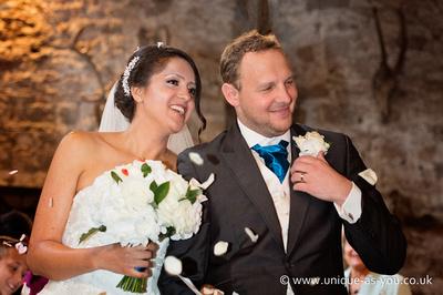 wedding photographer usk-15
