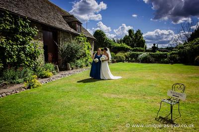 wedding photographer usk-19