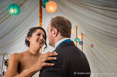 wedding photographer usk-29