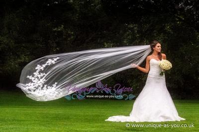 Cardiff Wedding Llechwen Hall Photographer