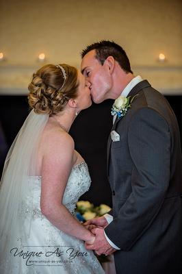 Celtic Manor Wedding Photography