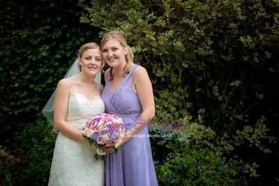 Monmouth wedding EK blog-28