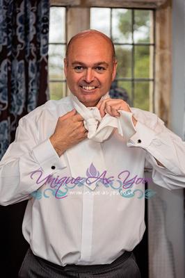 Cheltenham wedding photographer Greenway Hotel photography
