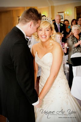 wedding photographer malvern 6 unique-as-you.co.uk