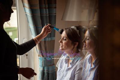 wedding photographry at Miskin Manor Cardiff