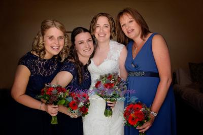 wedding photography Caer LLan, Monmouthshire