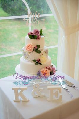 Monmouth wedding EK blog-27