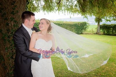 Monmouth wedding EK blog-33