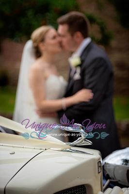 Monmouth wedding EK blog-25