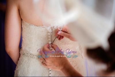 Monmouth wedding EK blog-5