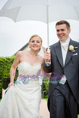 Monmouth wedding EK blog-37
