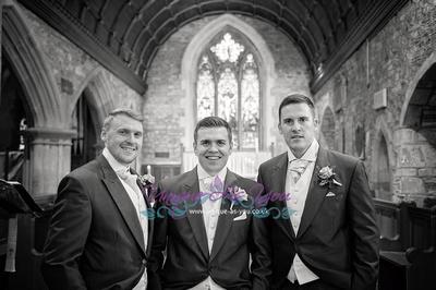 Monmouth wedding EK blog-18
