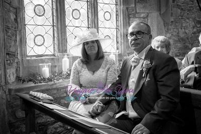 Monmouth wedding EK blog-21