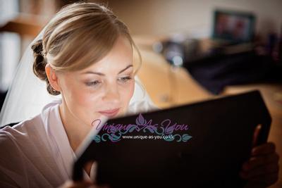 Monmouth wedding EK blog-4