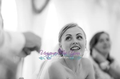 Monmouth wedding EK blog-38