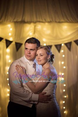 Monmouth wedding EK blog-50