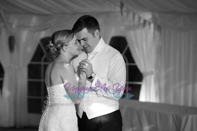 Monmouth wedding EK blog-51