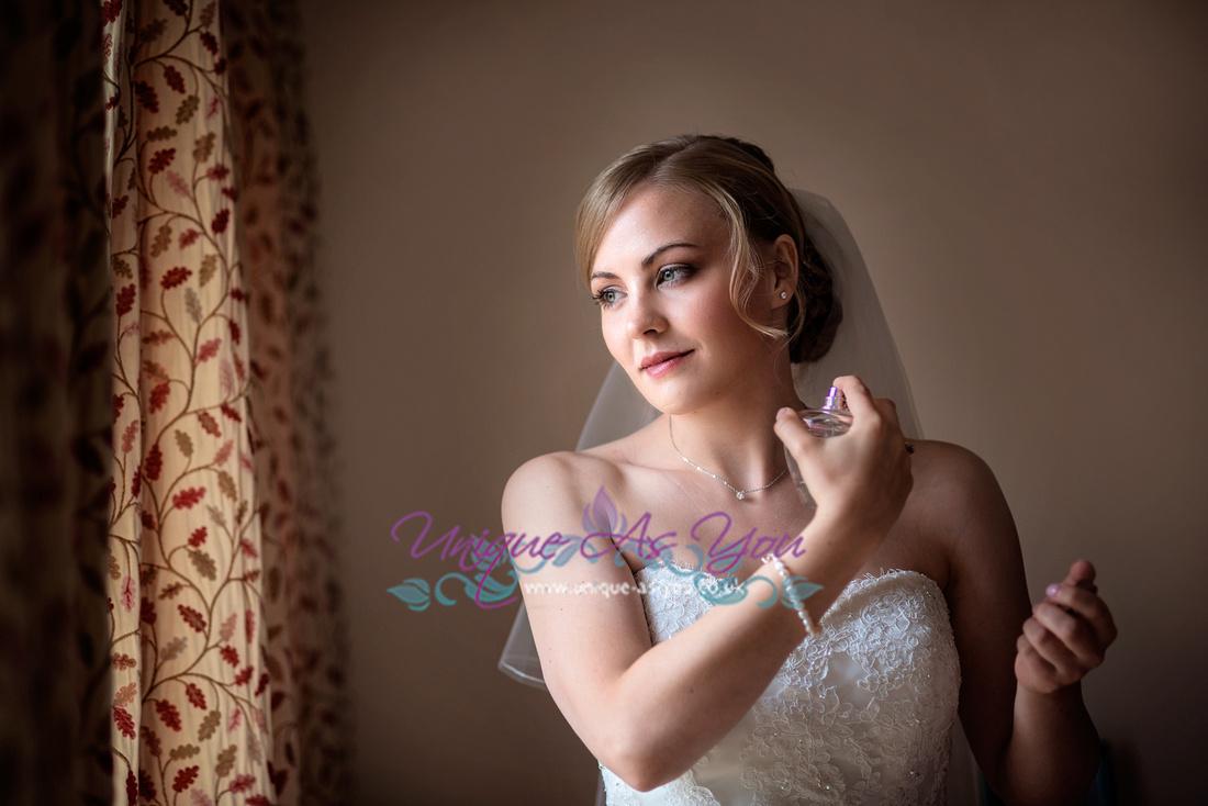 Monmouth wedding EK blog-8