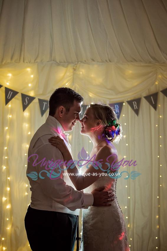 Monmouth wedding EK blog-47