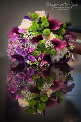 Wedding Photographer Newport, South Wales