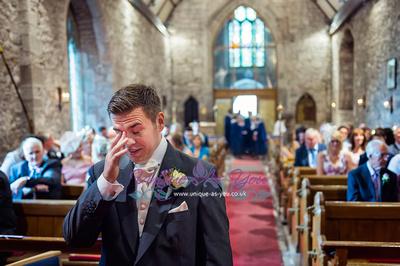 Monmouth wedding EK blog-20