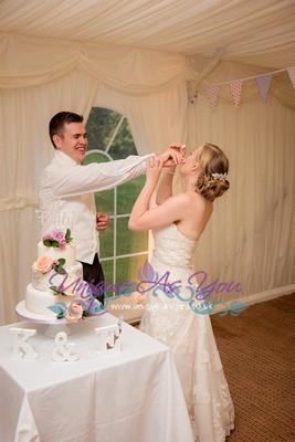 Monmouth wedding EK blog-44