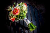 Wedding Photography de Courcey Manor, Cardiff