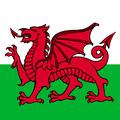 Wedding Venues Wales