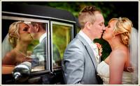de courcey wedding photographer