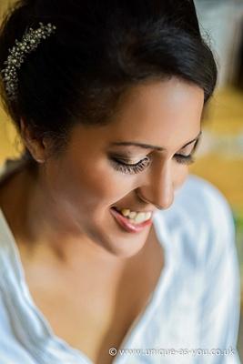 wedding photographer usk-4