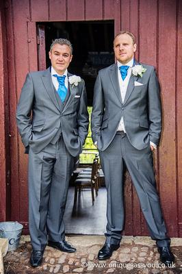 wedding photographer usk-7