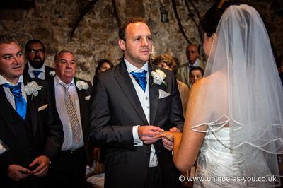 wedding photographer usk-13