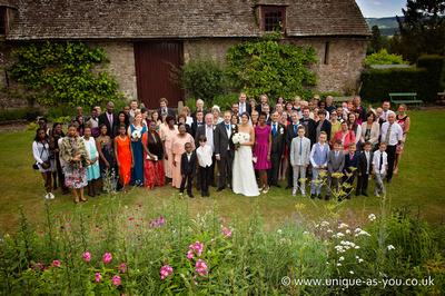 wedding photographer usk-17