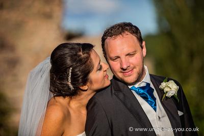 wedding photographer usk-21