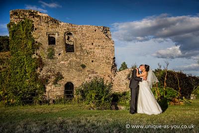 wedding photographer usk-23