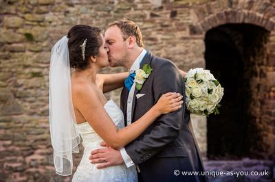 wedding photographer usk-27