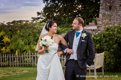 wedding photographer usk-28