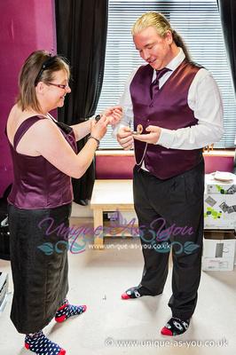wedding photography malvern