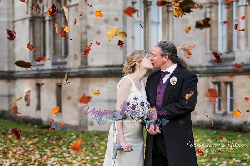 wedding photographer malvern (54 of 63)