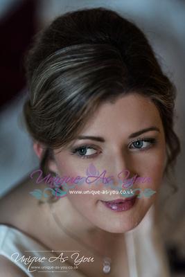 wedding photographer malvern photography