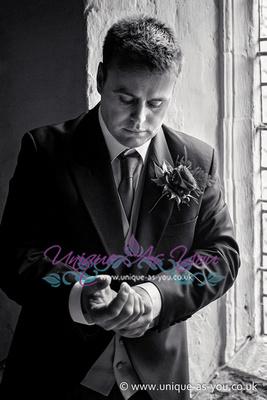 Wedding Photography Hereford